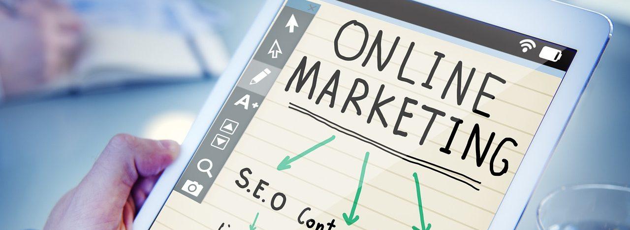 Marketing internetowy – TM7